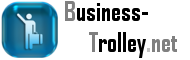 business-trolley.net