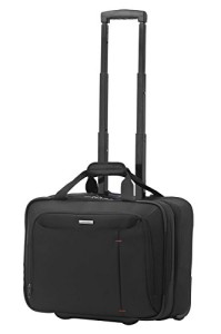 Samsonite Guardit Trolley