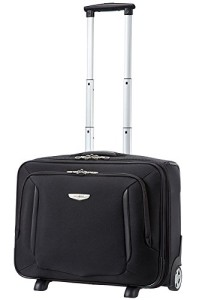 Samsonite XBlade Business