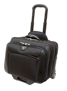 Business Trolley Swissgear von Wenger
