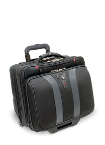 Wenger Business Trolley GA7011